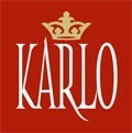 KARLO s.r.o.