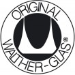 Walther Glas
